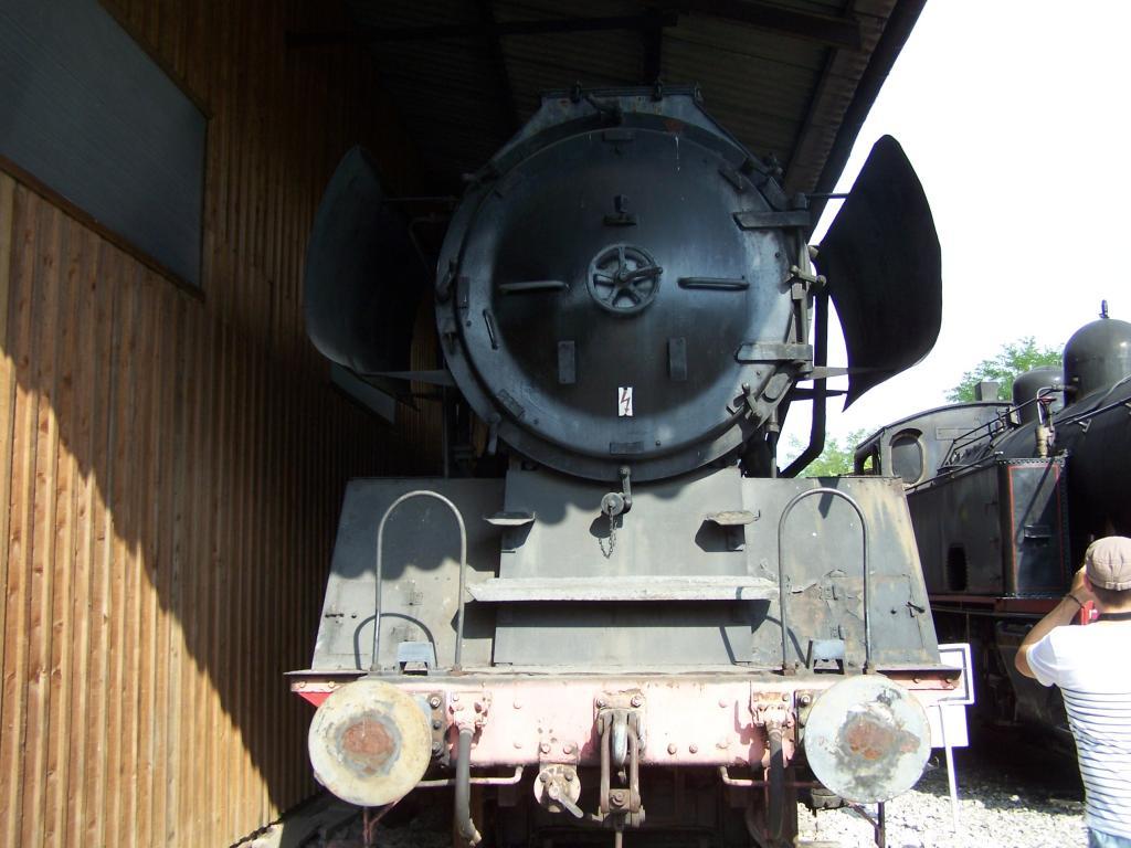 Locomotive Br 52 100_7164_zps68e887cc