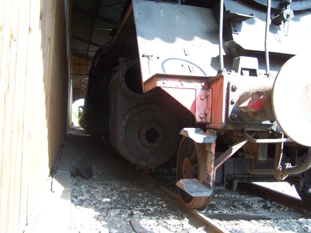 Locomotive Br 52 100_7165_zpsf1c47666
