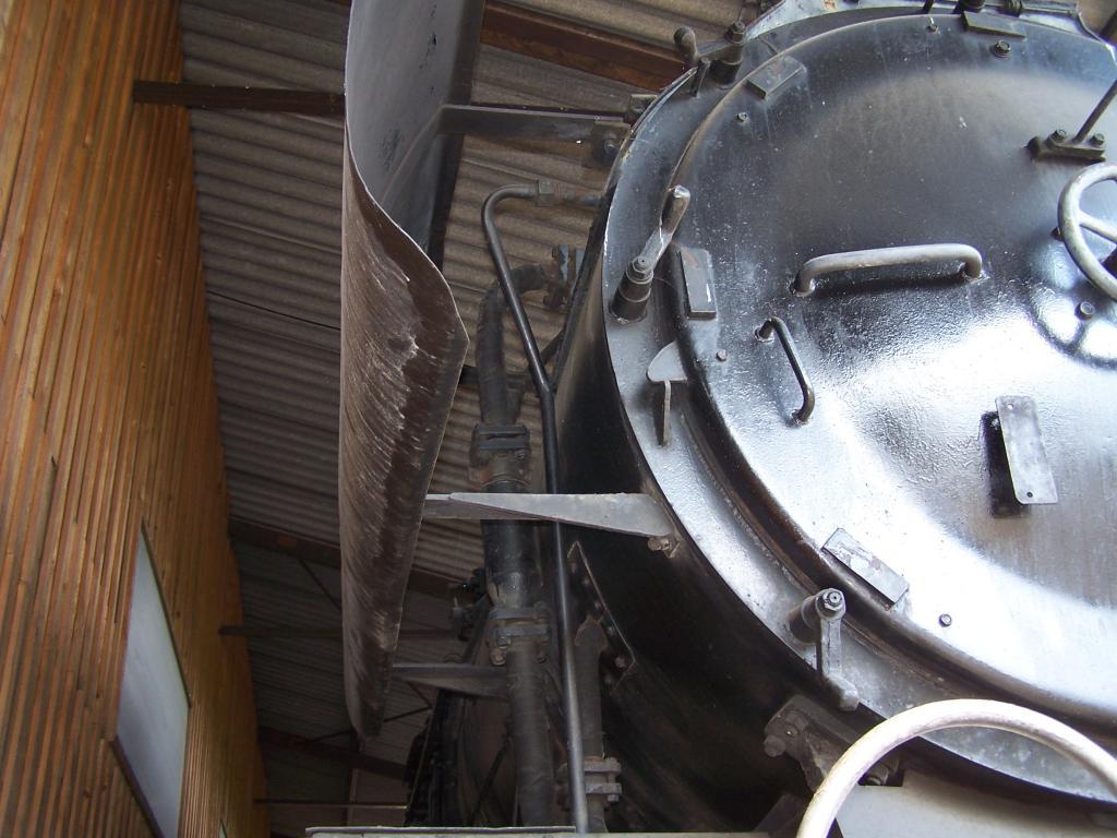 Locomotive Br 52 100_7166_zps9c218606