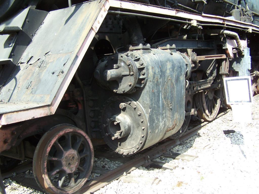Locomotive Br 52 100_7167_zpsb79d6545