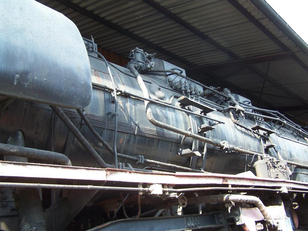 Locomotive Br 52 100_7168_zps078d26f9
