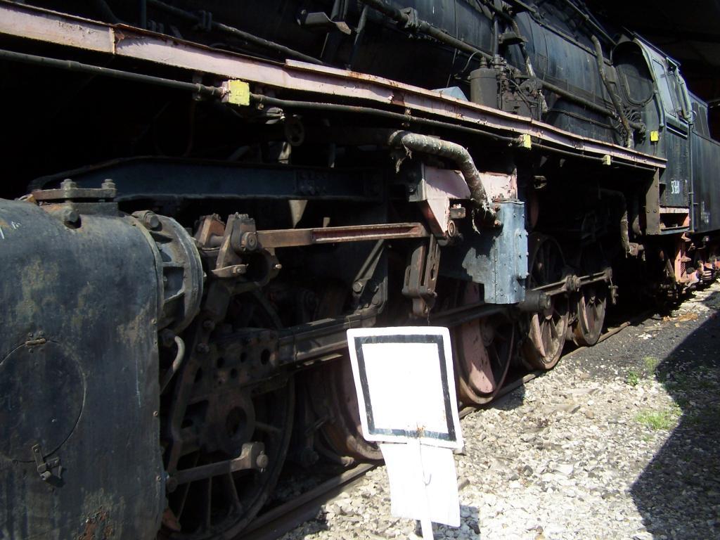 Locomotive Br 52 100_7169_zps31adb41e