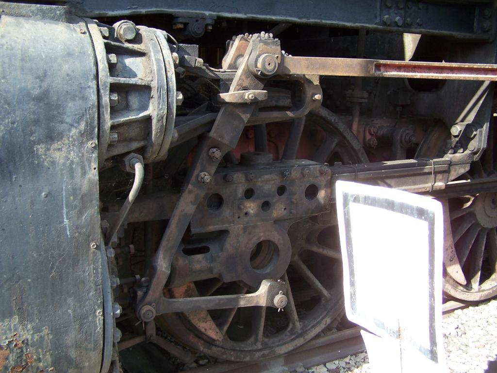 Locomotive Br 52 100_7170_zpsd0cc74b4
