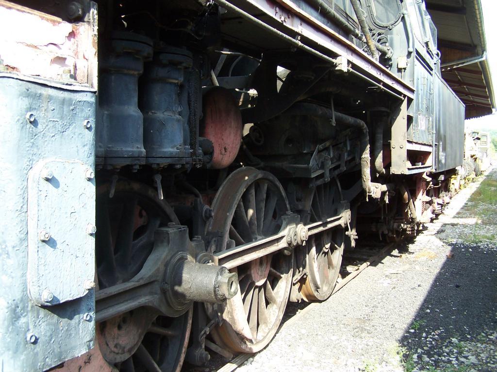 Locomotive Br 52 100_7171_zps5f696812