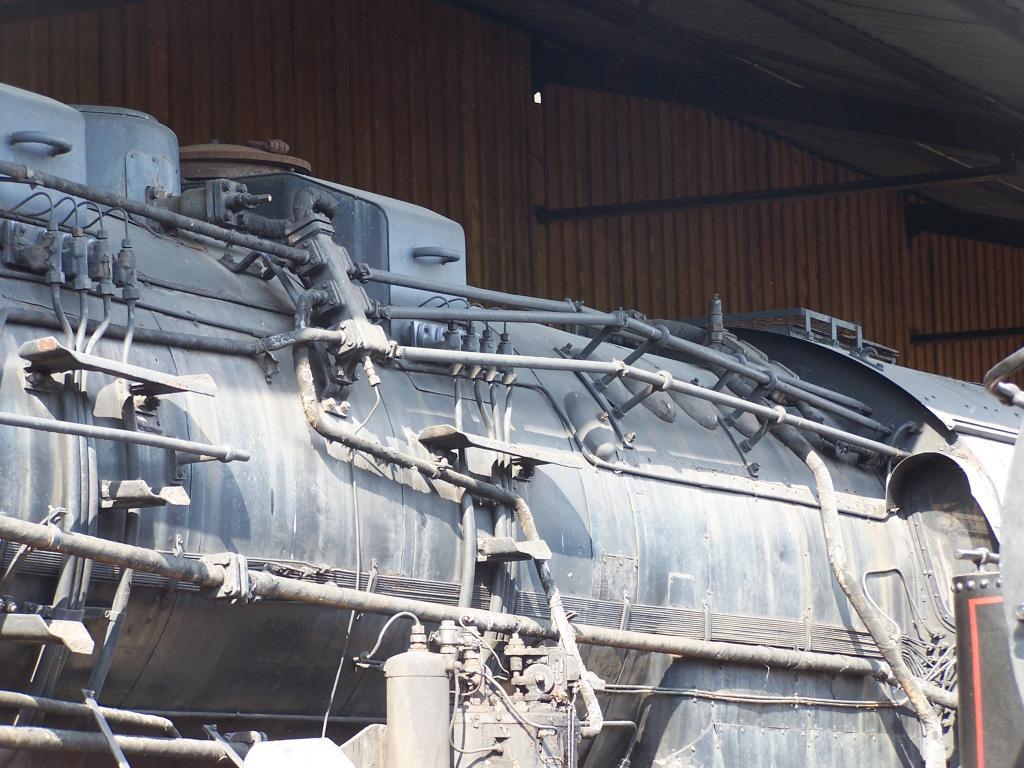 Locomotive Br 52 100_7173_zps577726ec