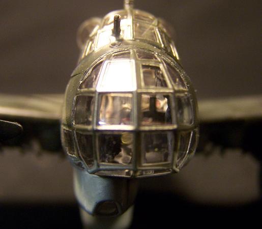 "GB "" Bombardiers 39-45"" Ju88fini23_zps32c4adc4"
