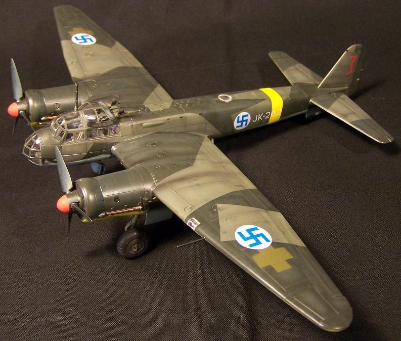 """GB """" Bombardiers 39-45"""" Ju88fini26_zps92757bb0"""