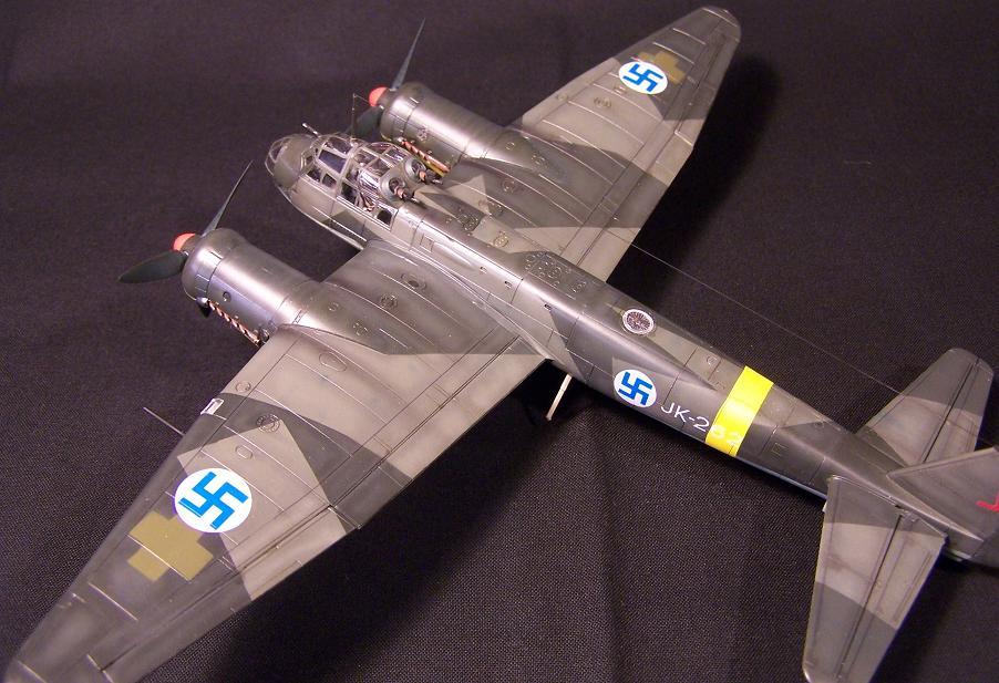 """GB """" Bombardiers 39-45"""" Ju88fini27_zps801a4509"""