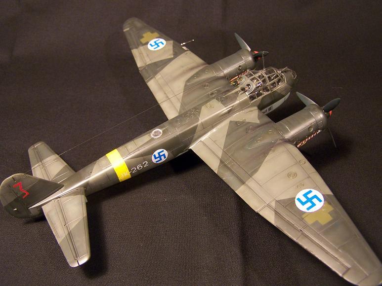 """GB """" Bombardiers 39-45"""" Ju88fini28_zps1ad061a1"""