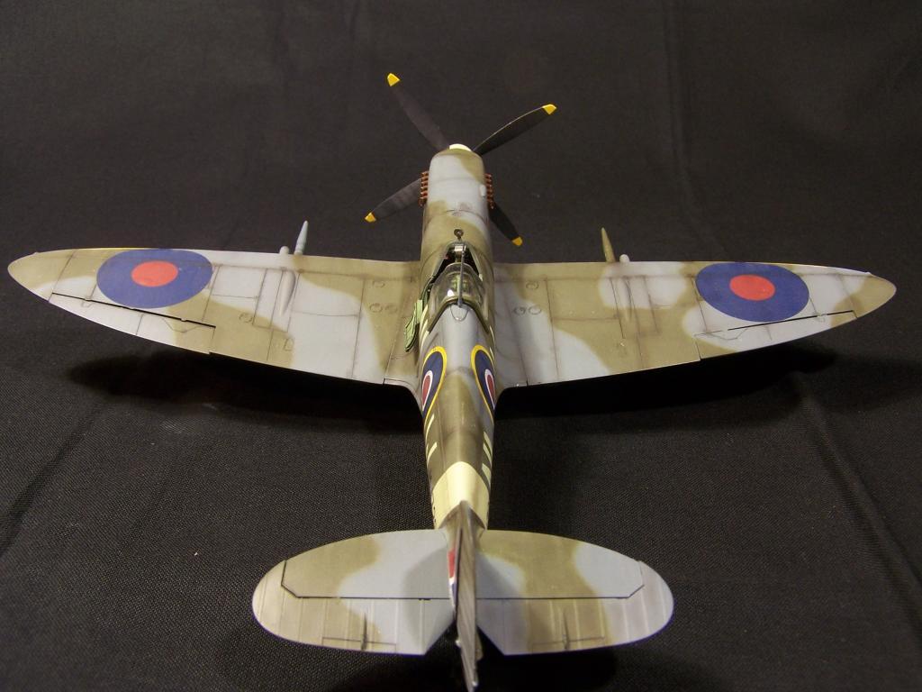 GB Aviation Anglaise 39-45 Spit9c341sq4_zps51916fcf