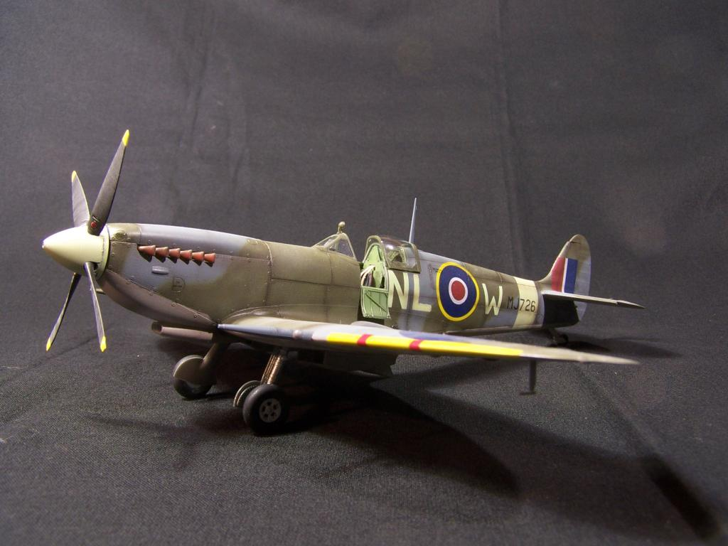 GB Aviation Anglaise 39-45 Spit9c341sq5_zps3d702c66