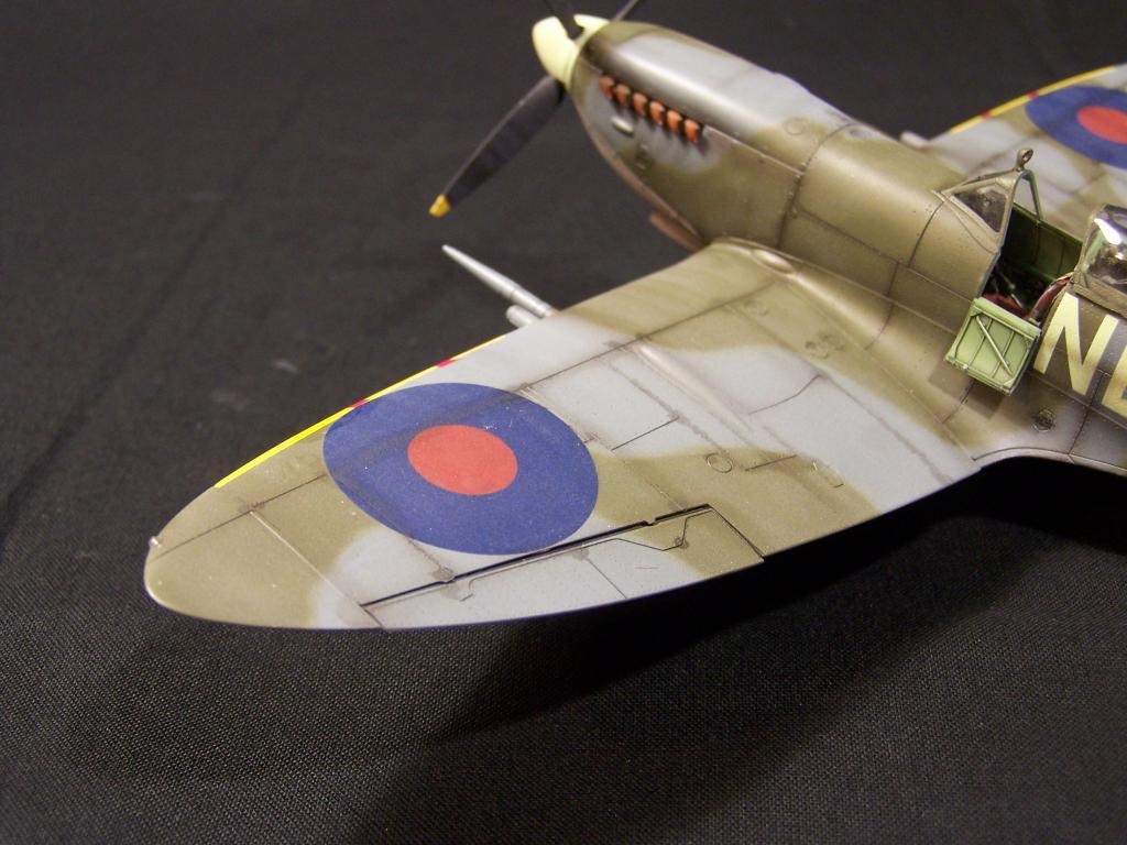GB Aviation Anglaise 39-45 Spit9c341sq6_zpsf35bda8f