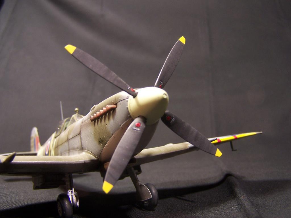 GB Aviation Anglaise 39-45 Spit9c341sq_zps01db32ca