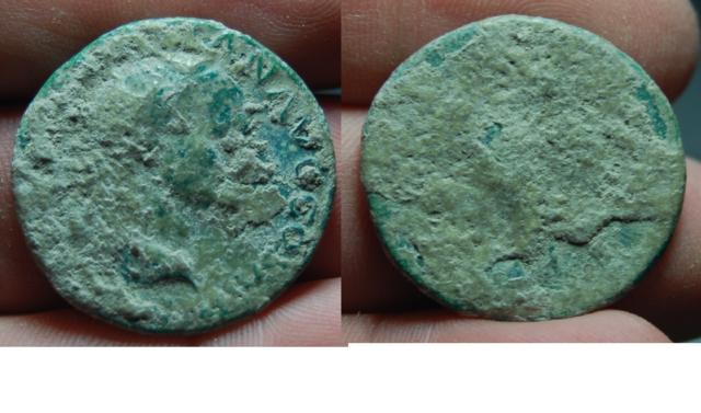 Bronce de Vespasiano Captura5