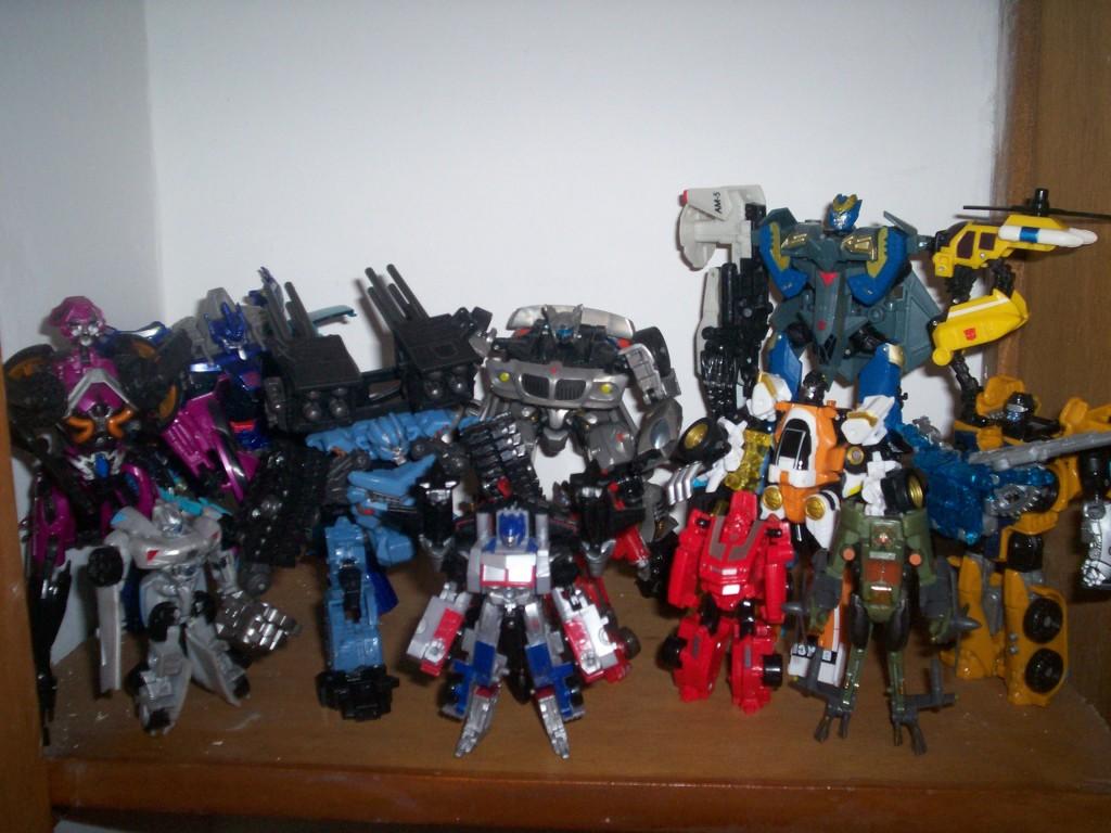 Transformers 100_2031
