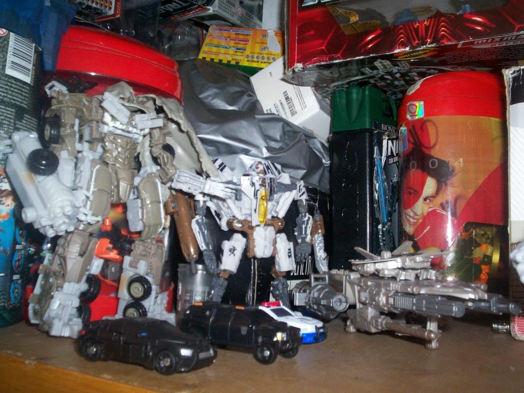 Transformers 100_2034