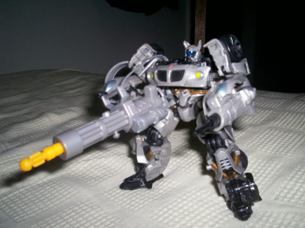 Transformers 115_0649