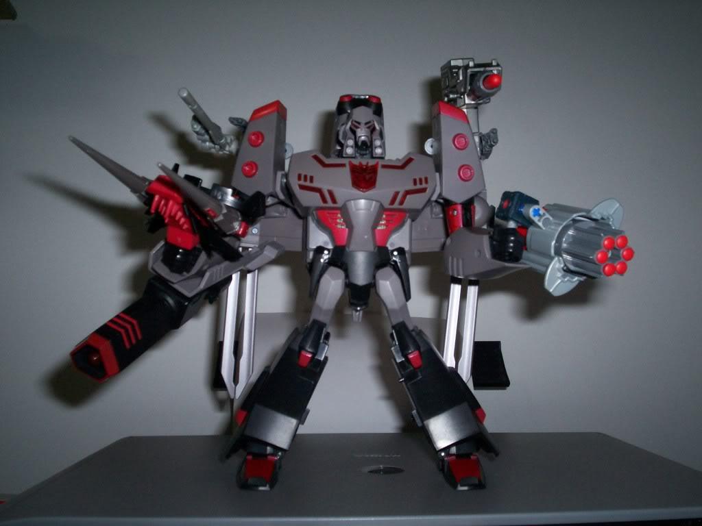 Transformers 115_0838
