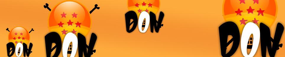 D.O.N.