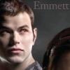 Esme Cullen Avatar_ashlyn4