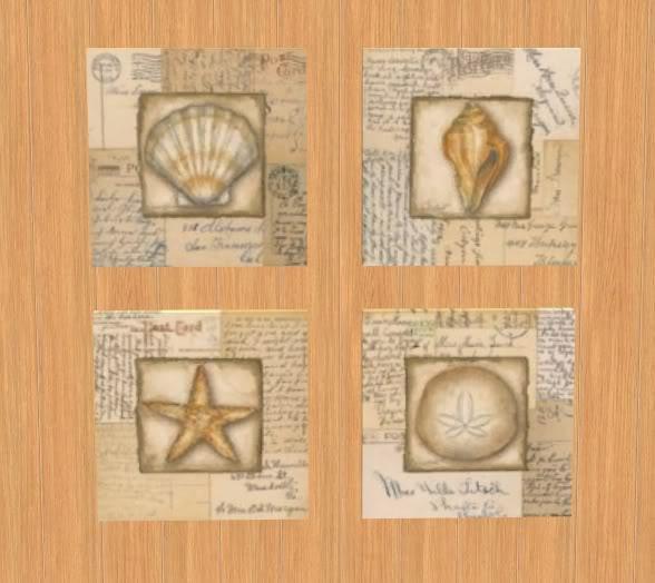 Colour Sims - Page 6 MangoShell