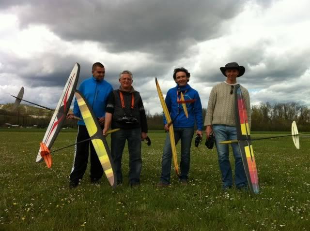 Auvergnat team warrior club - Page 37 IMG_1817
