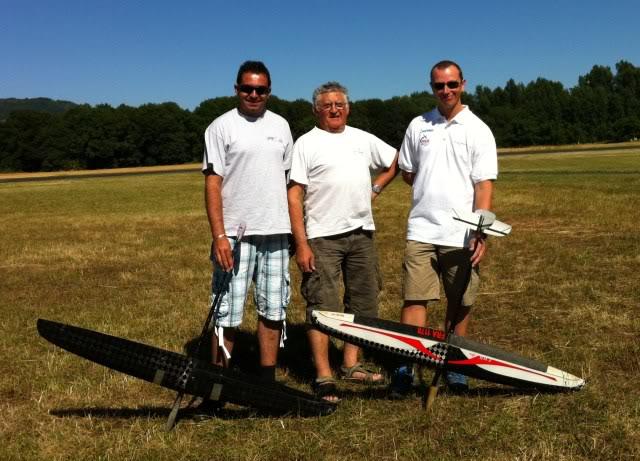 Auvergnat team warrior club - Page 3 IMG_2320
