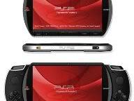 Sony To Announce PSP 2 This Year !!!??? Psp2