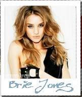 PaTiTo´s Table Brie