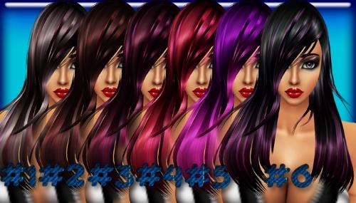 XxTeshyxX Designs!!!    50% OFF   388a0062-c1a0-42e4-8e76-e442636ea3b1_zps6ed0a863