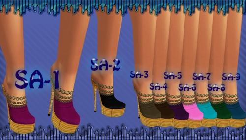 XxTeshyxX Designs!!!    50% OFF   459f28fe-6acc-4597-81ac-89d29fcfb9c6_zps73e0e2e7