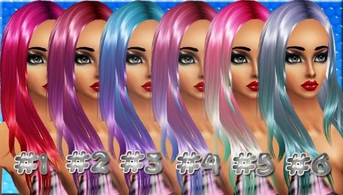 XxTeshyxX Designs!!!    50% OFF   78bf5b96-580e-4b35-8416-85716e5cd941_zpsc1c8dca0