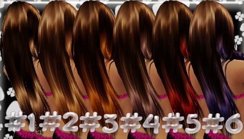 XxTeshyxX Designs!!!    50% OFF   9788752b-d5ac-4e32-8a42-1cf434ca249f_zps4f343bd6