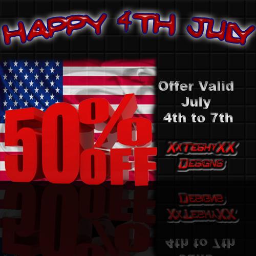 XxTeshyxX Designs!!!    50% OFF   Promo3_zps1889ff61