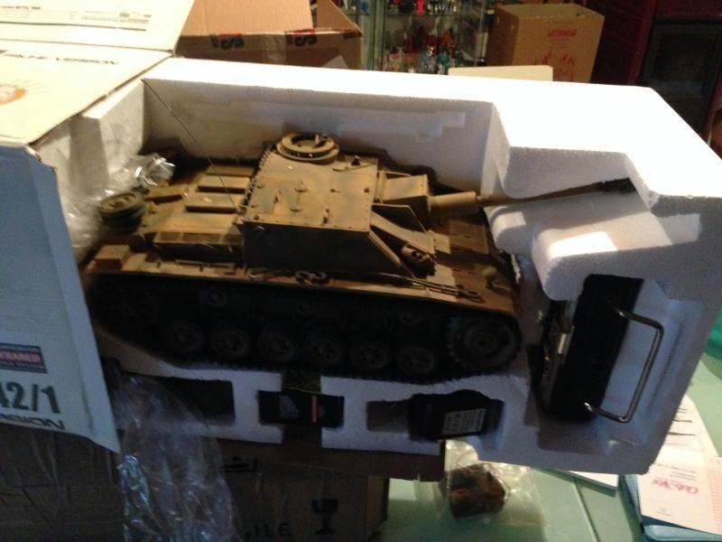 Mein tank IMG_0548_zpsfec55840