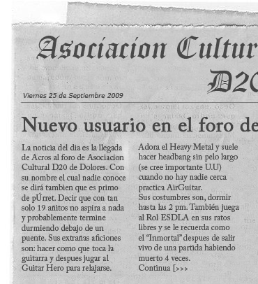Nuevo Usuario en el Foro Periodico-blog-cachacero1