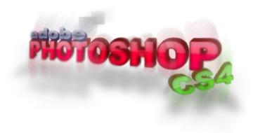 Graphic Designers Needed PHOTOSHOPLOGOcopy