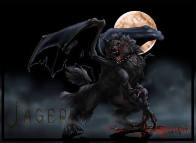 ~~Yuki~~The Demon~~ The_Jager_Wolf_by_Novawuff-1