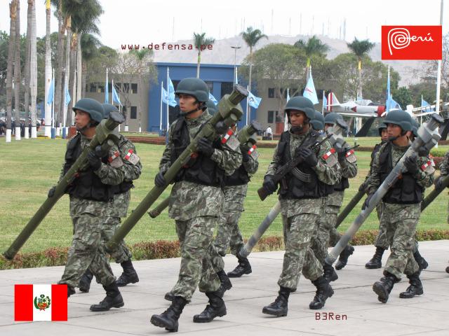 FESTIVALES MILITARES, AERODEPORTIVOS ,DIA DE LA FUERZA AEREA DEL PERU Y SHOW AEREOS - Página 3 1-balp2012