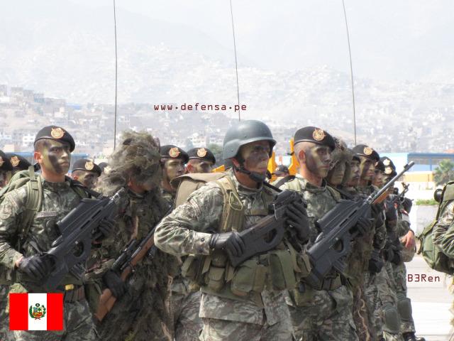 FESTIVALES MILITARES, AERODEPORTIVOS ,DIA DE LA FUERZA AEREA DEL PERU Y SHOW AEREOS - Página 3 Grufe