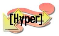 [Hyper]