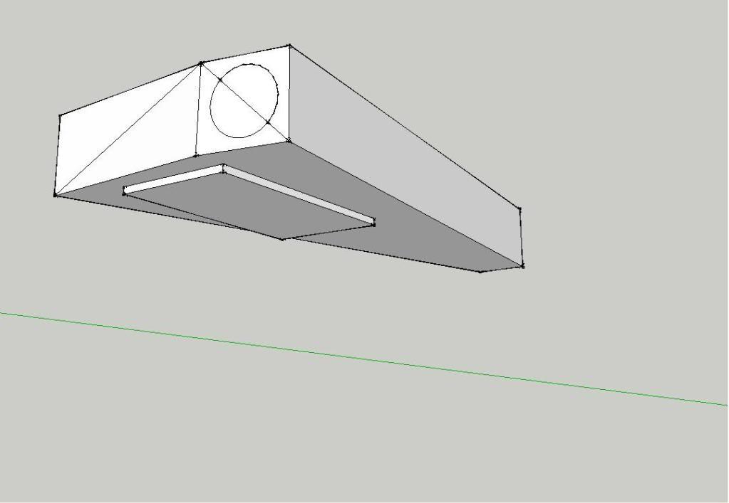 MasterDevils - 744  2,3  Turbo bygge [SÅLD!! ] - Sida 2 Skiss