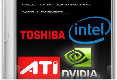 All in One Driver Pack Laptop & PC x64 x32 2010-08-26_035309