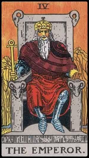 Tarot Worskshop - Page 2 Tarot_4_The_Emperor