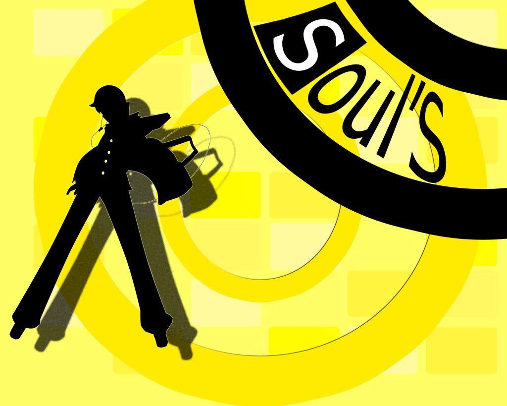 """ミライFronteir [Hilo oficial]Primera informacion del proyecto """"Endelss spiral"""" (Jin) Souls"""