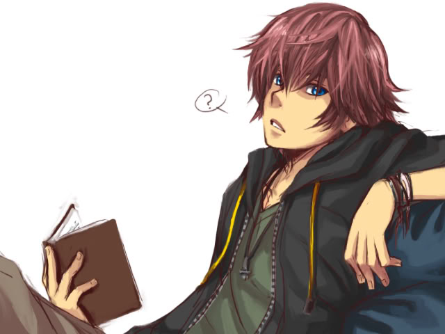 MexterInfinite Character Files Teenage_Denzel_by_semokan
