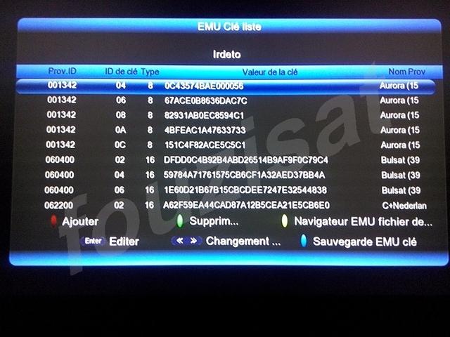 الجهاز الجديد رادلين آش دي 4000 بليس 12_zpseicf4z6m