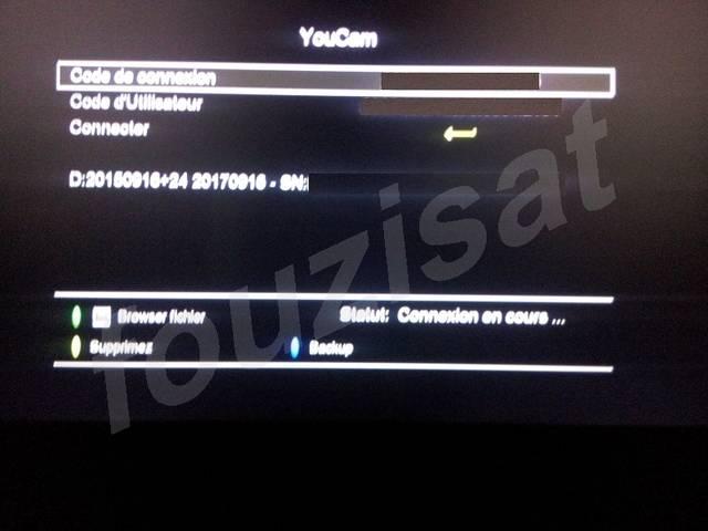الجهاز الجديد رادلين آش دي 4000 بليس 14_zpszdv4az77