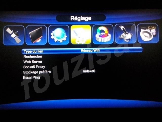 الجهاز الجديد رادلين آش دي 4000 بليس 17_zpsguboh8zk