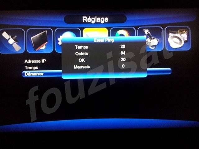 الجهاز الجديد رادلين آش دي 4000 بليس 21_zpss4zgyflf